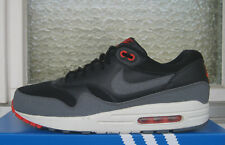 *TOP ZUSTAND* 2012 Nike Air Max 90 Essential Gr. 42,5 bw classic 180