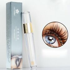 Eyelash Thicker Growth Extension Enhancer Serum Grow Thicker Longer Eyelash Hair