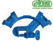 No Kink Hose Holder Aquarium Filter/Vac Hose/Tubing Adapter