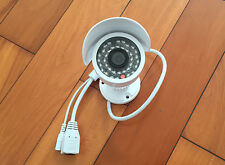 HD720P IR night vision Outdoor Waterproof network CCTV IP Cam Onvif P2P PC Phone