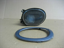 original Nebelscheinwerfer rechts für Ford Mondeo 1 Facelift Fog light Foglight
