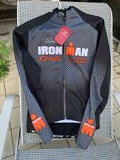 Sugoi Ford Ironman Florida Finisher Jacket Size Xs