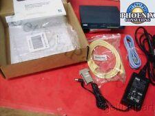 Cisco 47-10539 Pix 501 Pix501 VPN Firewall Security Appliance Oem Box