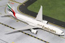 Gemini Jets Emirates 777-300ER 1/200 G2UAE509