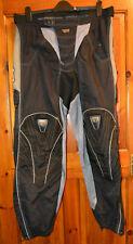 Paintball XL pants & XL Top