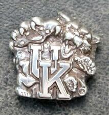 Lot of 100 University of Kentucky Wildcats conchos  BLOWOUT SALE