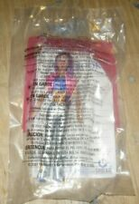 2001 Barbie McDonalds Happy Meal Toy Doll - Jam 'n Glam #3