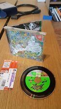 JET SET RADIO *Sega Dreamcast* Japan JPN - Complete incl spine card