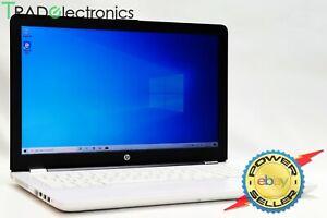 "(💎A+)HP Notebook 15 bs563tu 15.6"" i3 6006U 4GB 128GB M.2 SSD Korean Keyboard"