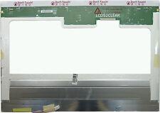 "Qd17tl02 02 17"" Rev. LUCIDA Bn Schermo LCD WXGA + HP Pavilion dv8000 403796-001"