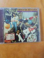DIROTTA SU CUBA - NONOSTANTE TUTTO ... - CD WARNER GROUP - 1996