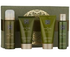 Gorgeous Rituals - The Ritual Of Dao Set (4 Pieces) - Peace and Tranquility