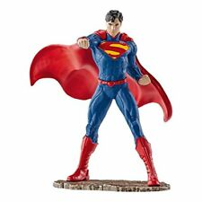 Schleich Justice League Superman 22504