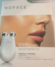 NUFACE Trinity Facial Skin Toning Device