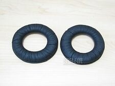 1 Pair New Replacement Ear Pads Cushion For Philips SHP1900 Headphones 95mm