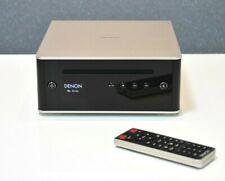 DENON DCD-50 CD-Player  Aussteller