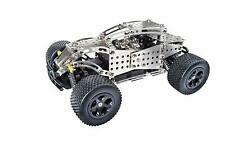 XL EITECH CONSTRUCTION MONSTER TRUCK CARS REMOTE CONTROL TOYS GAMES GIFT XMAS BO