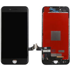 for Apple iPhone 8 4.7 Inch Screen Replacement Touch Display LCD Digitizer Black