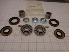 R&R R100165  Roller Overhaul Kit  Some Toro Golf  Mowers Reel Greens