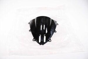 E4S Smoke Windscreen P517S 08-11 Honda CBR1000RR