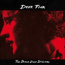 The Black Dirt Sessions von Deer Tick (2010)