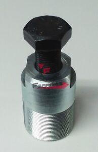 053.5250 Extractor Volante Izquierdo D.27 X 1