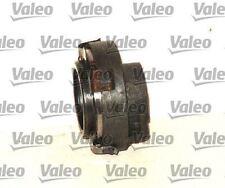 VALEO 801015 Clutch Kit  for VOLVO 480 440 460