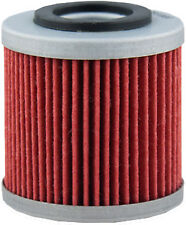 HIFLOFILTRO OIL FILTER PART# HF154 NEW