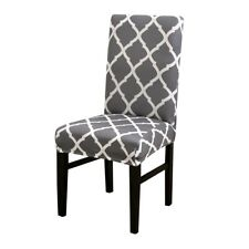 Fine Plaid Slipcover For Sale Ebay Gmtry Best Dining Table And Chair Ideas Images Gmtryco