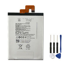Original Phone Battery BL223 For Lenovo Vibe Z2 Pro K80 K80M K8 K7 k920 4000mAh
