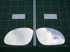 Außenspiegel Spiegelglas Ersatzglas Opel Vectra B ab 1999-2002 Li oder Re sph