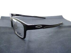 OAKLEY METALINK OX8153-0153,Glasses,Spectacles,GLASSES,FRAMES