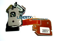 NEW OPTICAL LASER LENS PICKUP for TECHNICS SL-PD665 Player