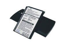 3.7 v Batería Para Blackberry bat-11004-001, Blackberry Pearl C-m2, 8100, 8100c,