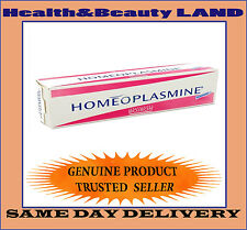 Homeoplasmine Boiron 40gr Repair Skin Ointment Irritations Treatment  Tattoo