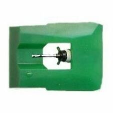 D1071E Replacement Elliptical Stylus for  AAT95E AT3451E AT3492EP Audio Technica