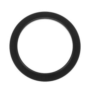 49mm To 58mm Metal Step Up Rings Lens Adapter Filter Camera Tool Accessories New