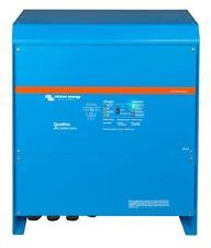 Victron Quattro Inverter Charger 48V/15000/140-100/100 AC Pure Sine Wave