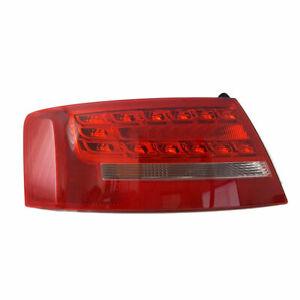 Rear Light Assembly Left for Audi A5 To Bj.07.11 LED 8T0945095B