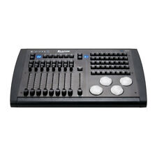 Elation Midicon 2 Professional USB Powered Midi Controller DJ Sound Lighting Vid