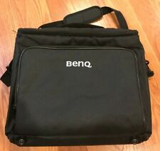 BenQ original projector carrying case bag