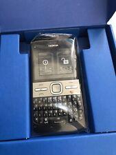 Cellulare Nokia E5 E 5 E5-00 Nuovo Originale Telefono  New