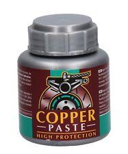Motorex Copper Paste Lubricating High-Temperature Grease 100 G