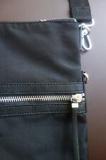 ESPRIT Umhängetasche schwarz NEU & UNBENUTZT !! Schultertasche inkl. 3 Taschen