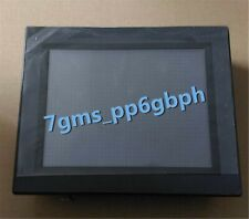 1pc KEYENCE touch screen VT2-8TB in good condition