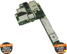 Placa Base Nokia Lumia 800 16GB Orange Original Usado