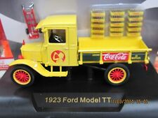 Coca-Cola Ford Model TT 1923 Truck - *CHECK IT OUT on SALE* (Reg Priced $37.50)