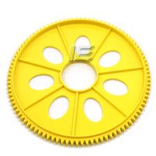 Nuovo Brinsea Mini II uovo Disco - 7 uovo disco. Per mini II Incubatrice