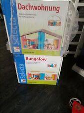 Selecta puppenhaus neu original verpackt UVP 120 Euro