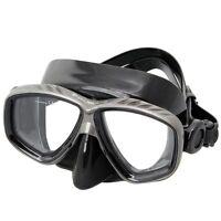 Promate Sea Slender RX Prescription Corrective Scuba Dive Snorkeling Mask